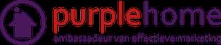 www.purplehome.nl